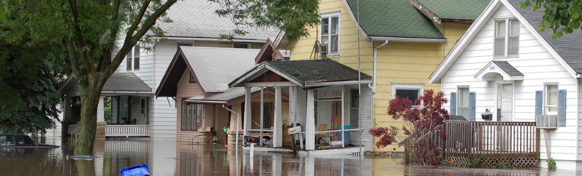 Flood Damage Repair Augusta GA Mold remediation   Dependable Remediation Services